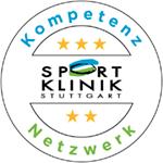 Kompetenz_Netzwerk